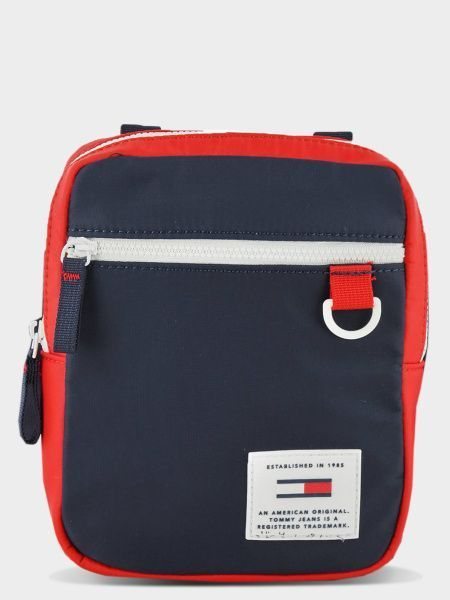 Сумка  Tommy Hilfiger модель TC929 купить, 2017