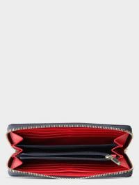 Tommy Hilfiger Гаманці та холдери  модель AW0AW06558-413 ціна, 2017