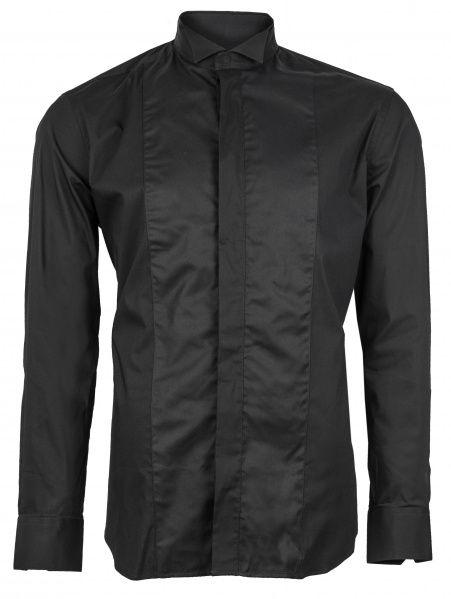 Рубашка мужские  модель TCC51TTCC30999 купить, 2017