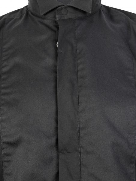 Рубашка мужские  модель TCC51TTCC30999 качество, 2017