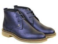 женская обувь Tommy Hilfiger 38 размера цена, 2017