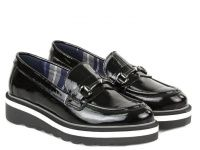 женская обувь Tommy Hilfiger 36 размера цена, 2017