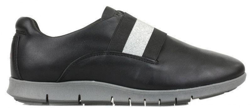 Полуботинки женские Tommy Hilfiger TD1003 брендовая обувь, 2017