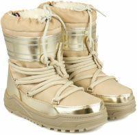 женская обувь Tommy Hilfiger 37 размера цена, 2017