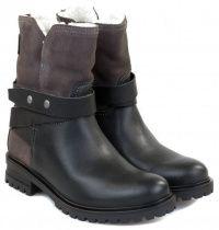 Женская обувь Tommy Hilfiger сезона осень-зима купить, 2017