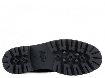 Ботинки женские Tommy Hilfiger FW0FW01750-990 купить в Интертоп, 2017