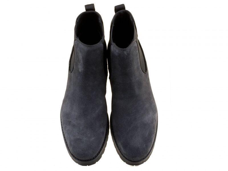 Ботинки женские Tommy Hilfiger TD1042 брендовая обувь, 2017