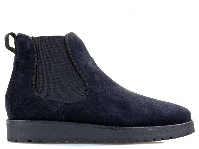 Ботинки женские Tommy Hilfiger TD1043 стоимость, 2017