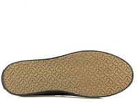 Полуботинки женские Tommy Hilfiger FW0FW02084-990 цена обуви, 2017