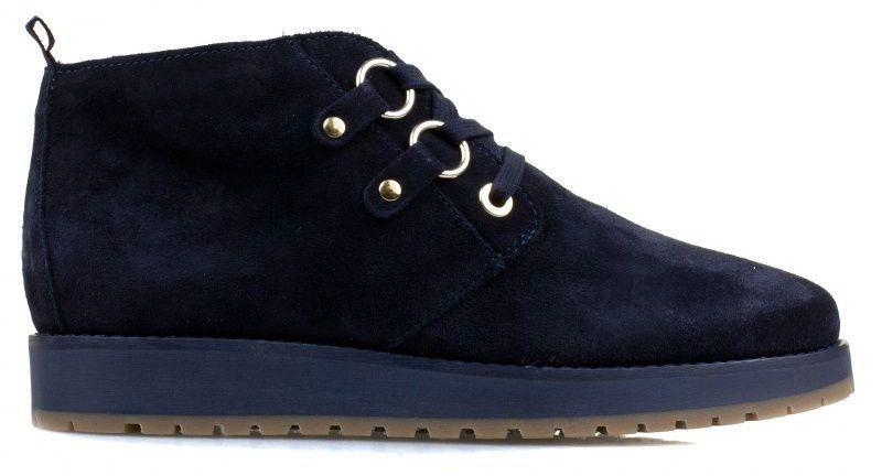Черевики  для жінок Tommy Hilfiger TD1050 розмірна сітка взуття, 2017