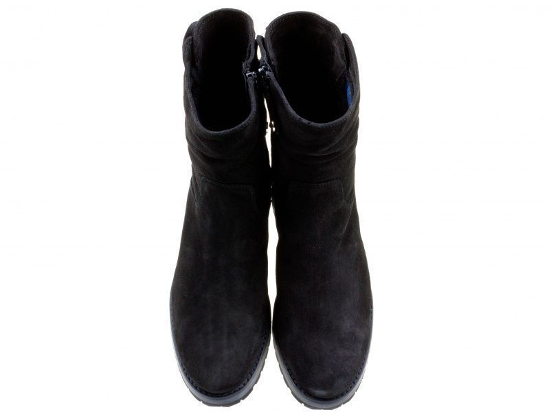 Сапоги женские Tommy Hilfiger TD1051 купить обувь, 2017