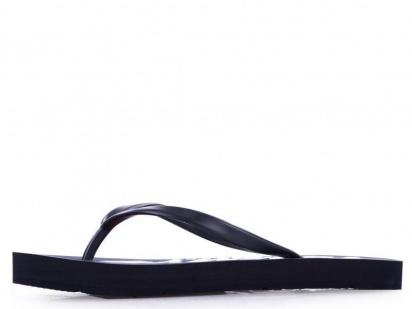 В'єтнамки на пласкій підошві Tommy Hilfiger модель EN0EN00316-406 — фото 2 - INTERTOP
