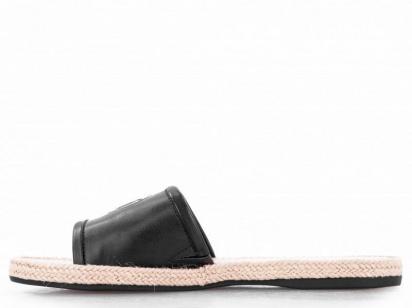Шльопанці Tommy Hilfiger модель FW0FW02790-990 — фото 2 - INTERTOP