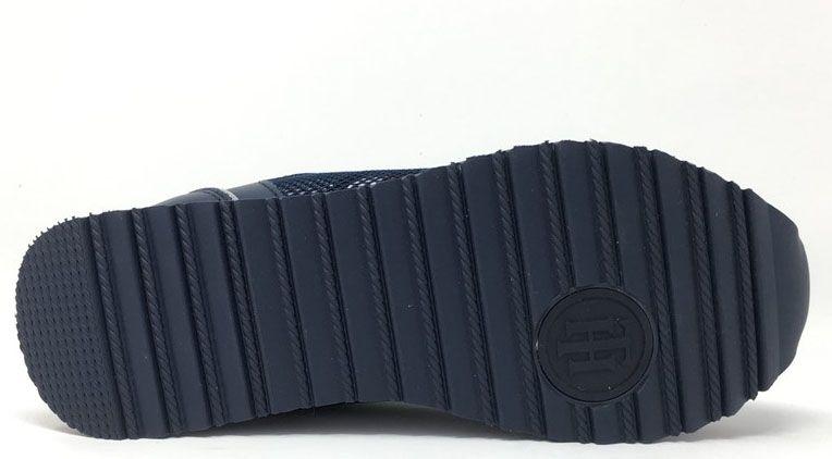 Кроссовки женские Tommy Hilfiger TD1111 брендовая обувь, 2017