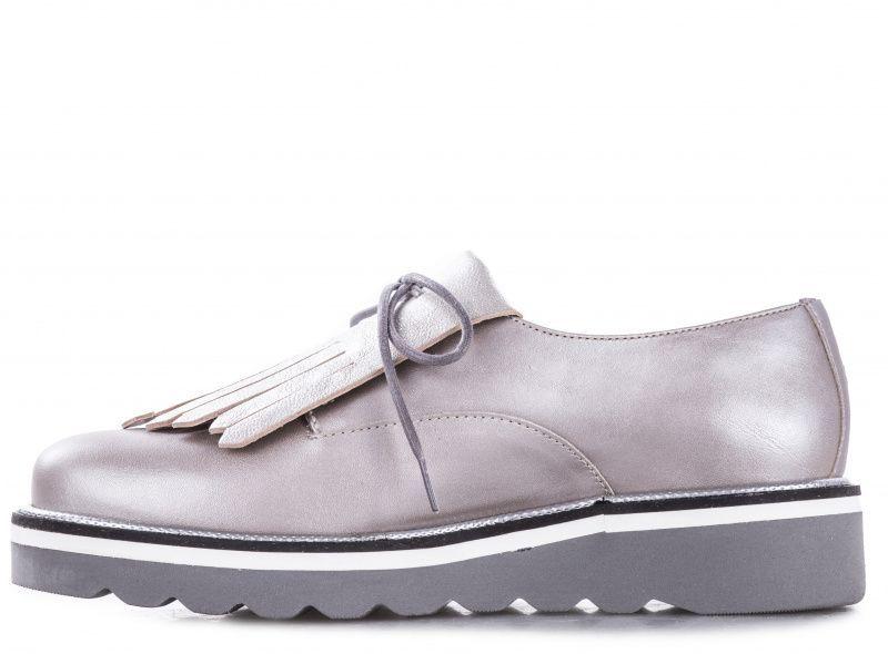 Напівчеревики  жіночі Tommy Hilfiger FW0FW02937-009 ціна взуття, 2017