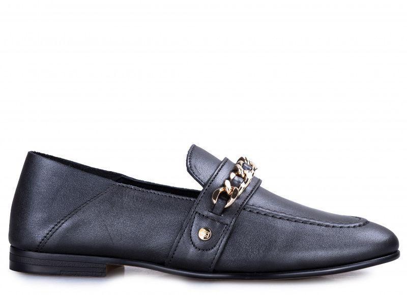 Каталог бренда Tommy Hilfiger  купить обувь, аксессуары в Киеве ... 4f0baa8a038