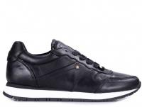 Кросівки жіночі Tommy Hilfiger FW0FW03385-990 - фото