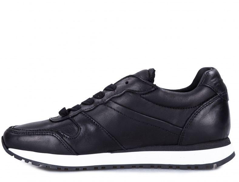 Кросівки  жіночі Tommy Hilfiger FW0FW03385-990 дивитися, 2017