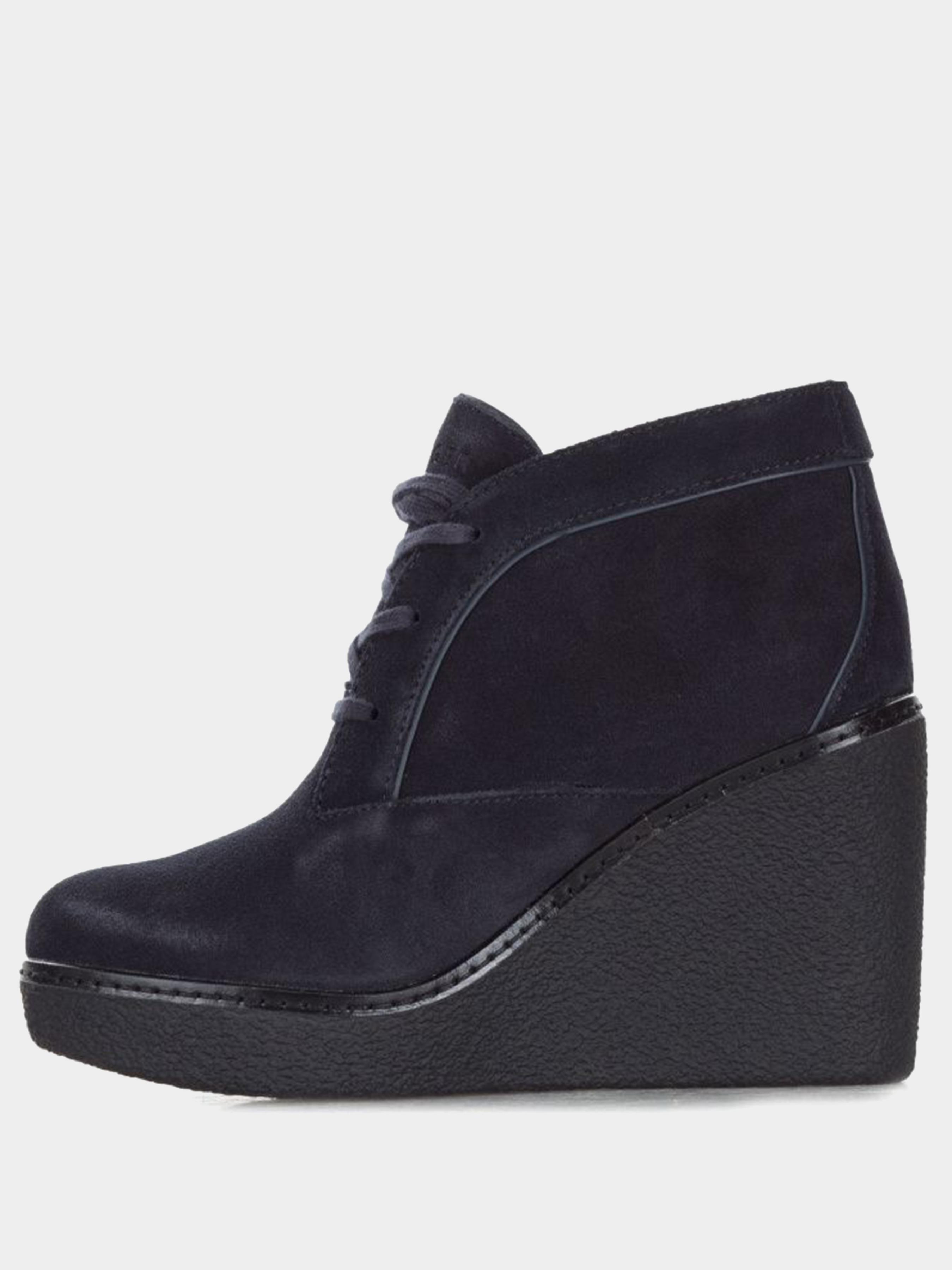 Ботинки женские Tommy Hilfiger TD1162 модная обувь, 2017
