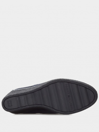 Черевики  жіночі Tommy Hilfiger FW0FW03054-403 продаж, 2017