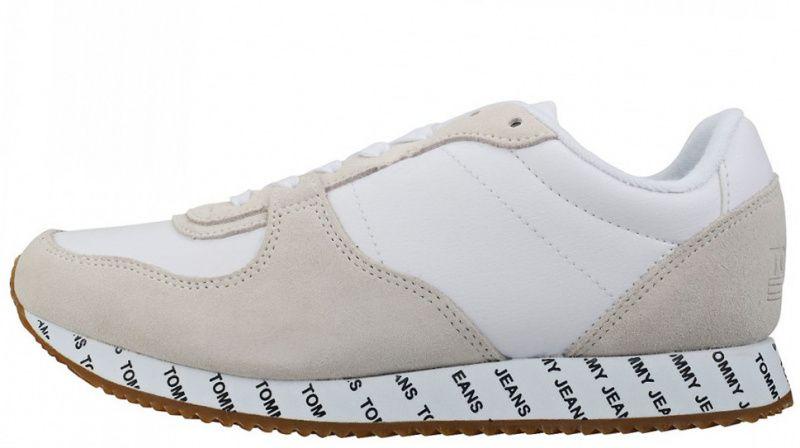 Кроссовки женские Tommy Hilfiger TD1175 купить обувь, 2017