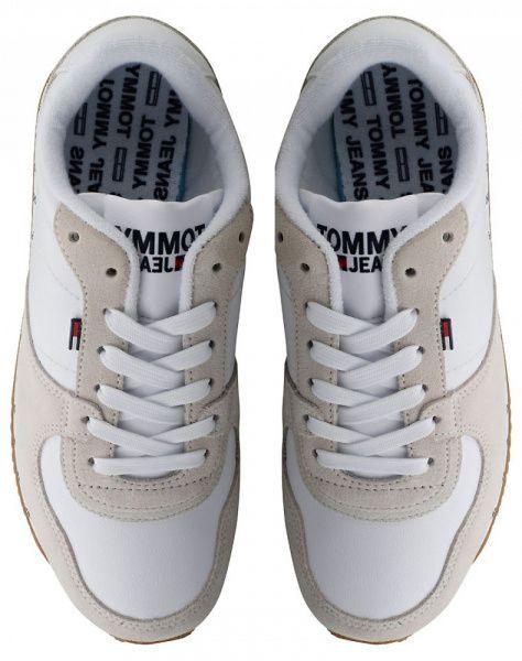 Кроссовки женские Tommy Hilfiger TD1175 размеры обуви, 2017