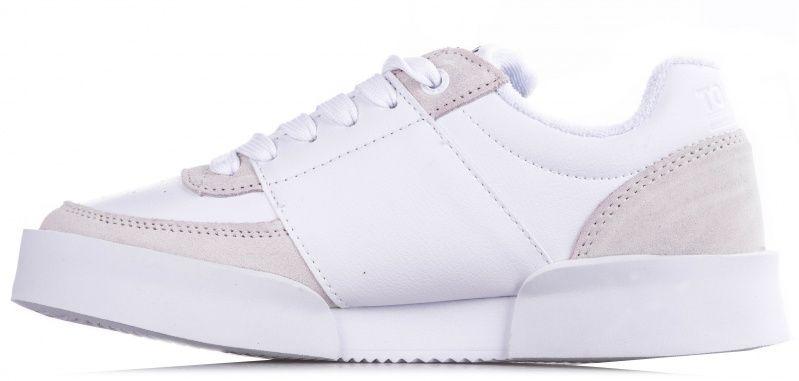 Кроссовки женские Tommy Hilfiger TD1178 купить обувь, 2017