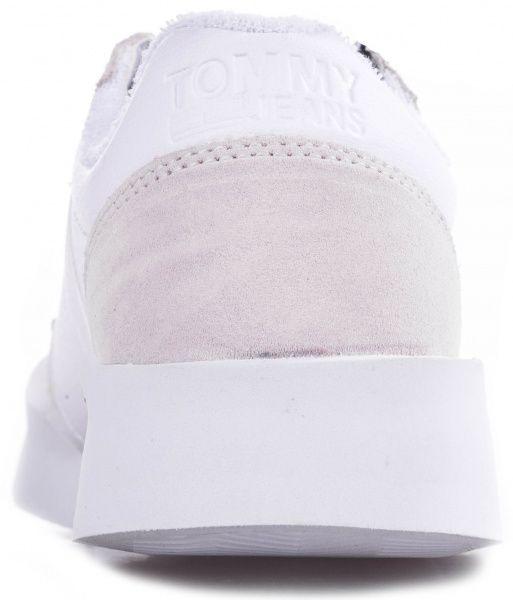 Кроссовки женские Tommy Hilfiger TD1178 брендовая обувь, 2017