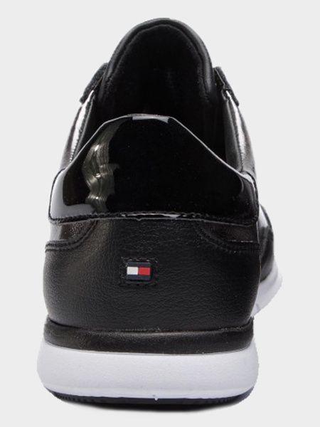 Кроссовки женские Tommy Hilfiger TD1184 брендовая обувь, 2017