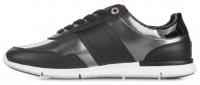 Кросівки  жіночі Tommy Hilfiger FW0FW03688-990 купити, 2017