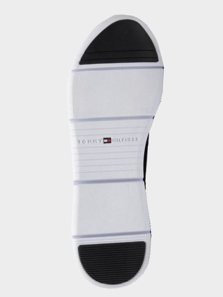 Кросівки  жіночі Tommy Hilfiger FW0FW03688-990 продаж, 2017