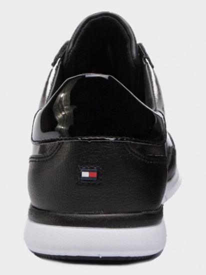 Кросівки  жіночі Tommy Hilfiger FW0FW03688-990 купити в Iнтертоп, 2017