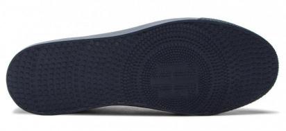 Напівчеревики зі шнурівкою Tommy Hilfiger - фото