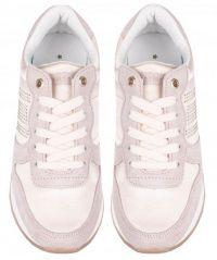 Кроссовки женские Tommy Hilfiger TD1199 купить обувь, 2017