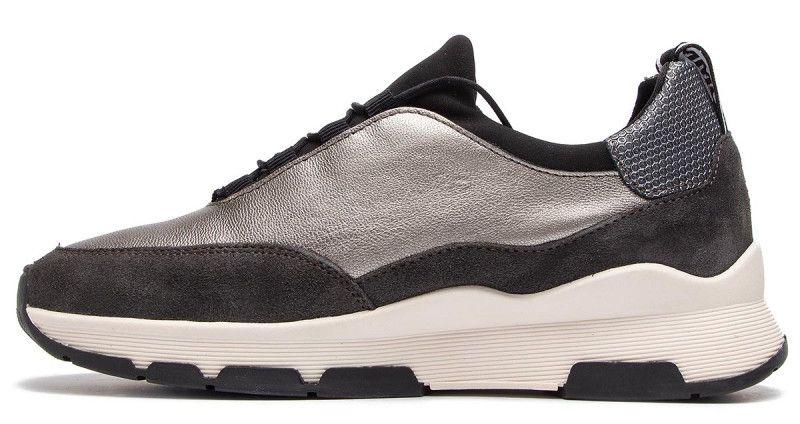 Кроссовки женские Tommy Hilfiger TD1200 размеры обуви, 2017