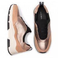 Кроссовки женские Tommy Hilfiger TD1201 размеры обуви, 2017