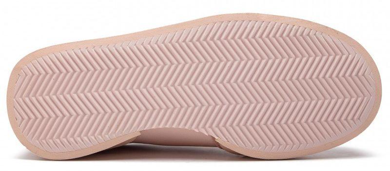 Кроссовки женские Tommy Hilfiger TD1212 брендовая обувь, 2017