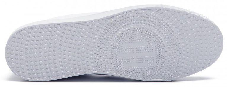 Кроссовки женские Tommy Hilfiger TD1227 купить обувь, 2017