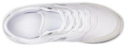 Кросівки  жіночі Tommy Hilfiger FW0FW04100-902 купити в Iнтертоп, 2017