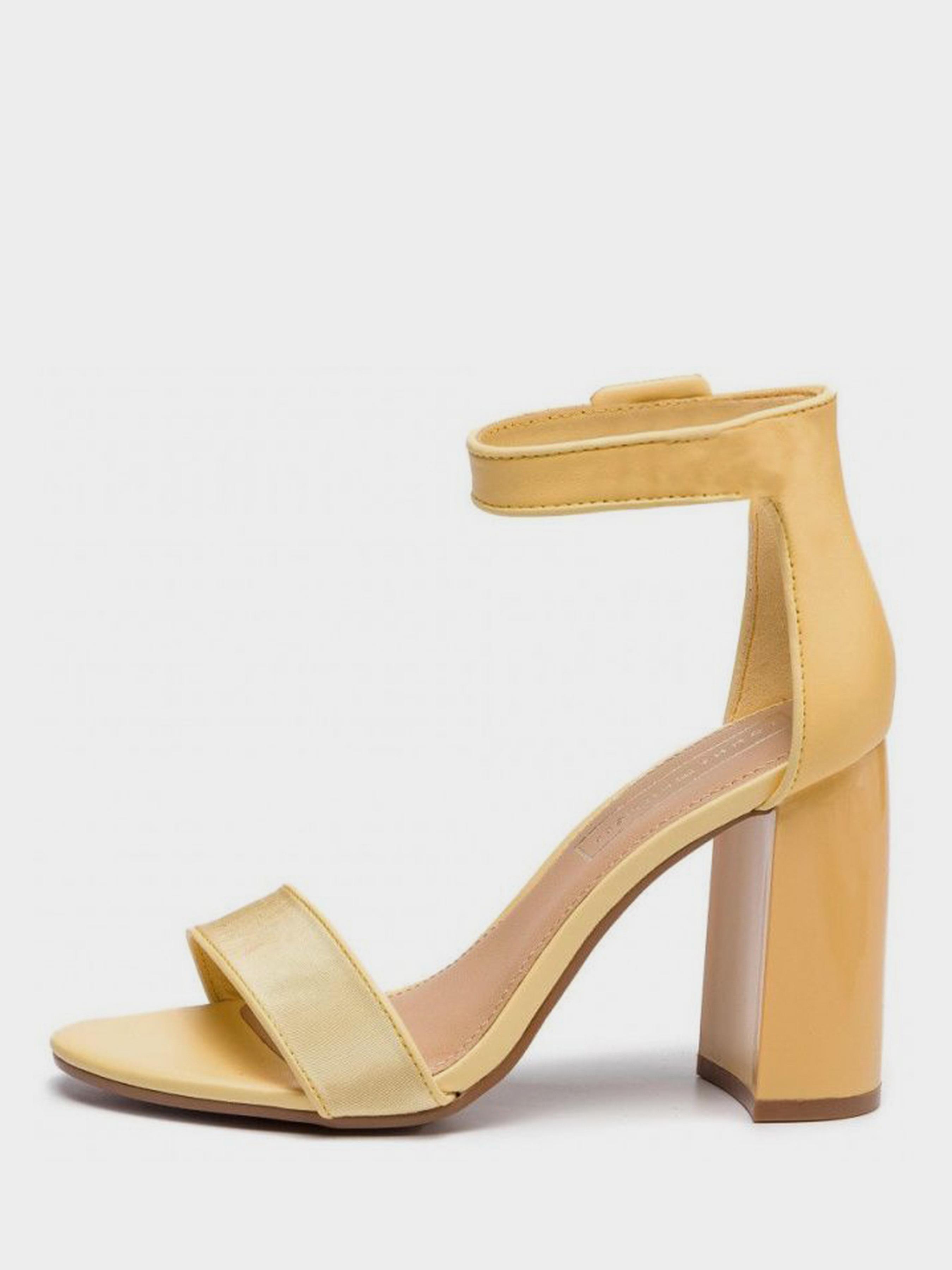 Босоножки женские Tommy Hilfiger TD1247 купить обувь, 2017