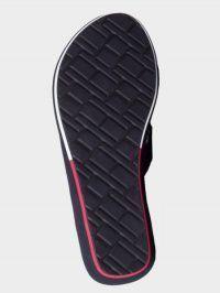 Шлёпанцы женские Tommy Hilfiger TD1280 купить обувь, 2017