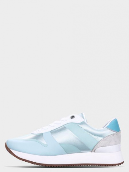 Кросівки для міста Tommy Hilfiger - фото