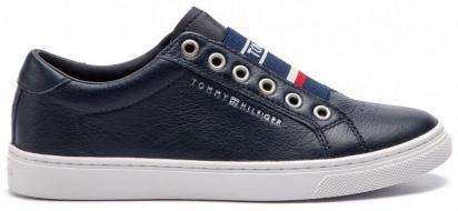 Кросівки casual Tommy Hilfiger - фото