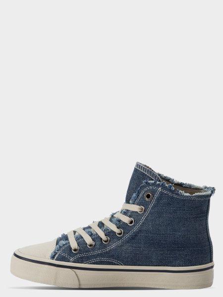 Ботинки женские Tommy Hilfiger TD1300 модная обувь, 2017