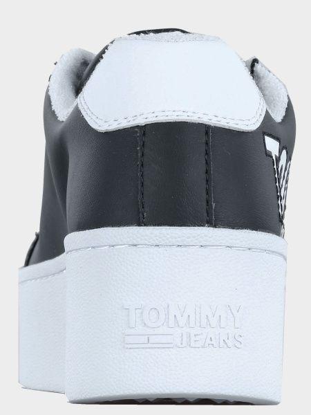 Полуботинки женские Tommy Hilfiger TD1307 купить обувь, 2017
