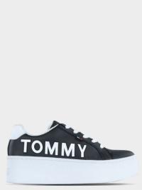 Tommy Hilfiger  вартість, 2017