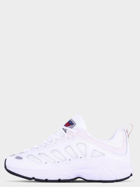 Кроссовки женские Tommy Hilfiger TD1309 купить обувь, 2017