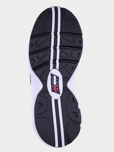 Кроссовки женские Tommy Hilfiger TD1309 размеры обуви, 2017