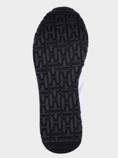 Кроссовки для города Tommy Hilfiger - фото