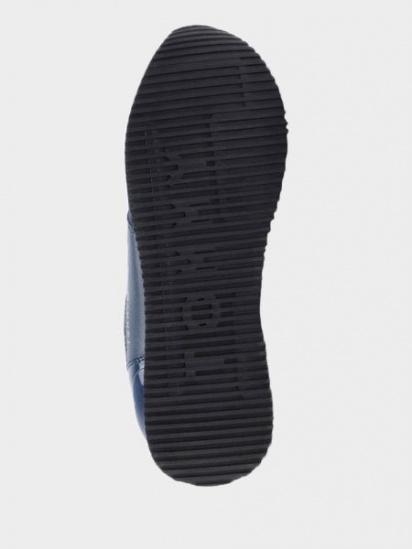 Кроссовки женские Tommy Hilfiger TD1320 брендовая обувь, 2017